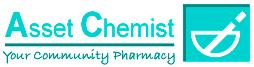 AssetChemist-logo