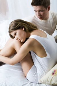couple-upset-woman-man-7