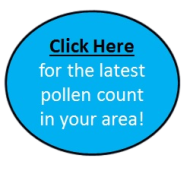 pollen count_clipped_rev_1