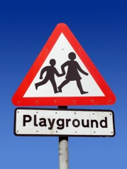 playground-safety-480