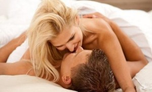 erectile-dysfunction-treatment-clinic-leamington-spa_big