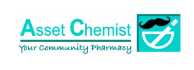 asset chemist mov logo_clipped_rev_1