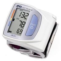 a_d_ub_511_wrist_blood_pressure_monitor