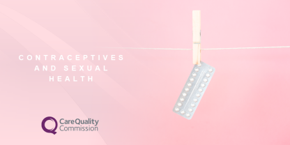 Health-Care-)-Contraceptives-and-Sexual-health