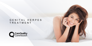 Sexual-health-)-Genital-herpes-treatment