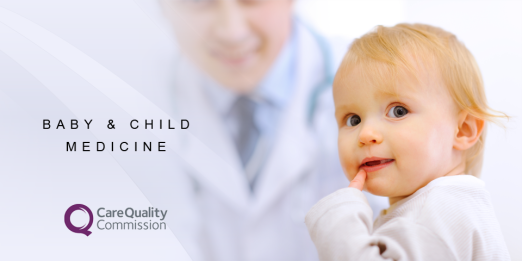 Medicine-&-Drugs-)-Baby-&-Child-Medicine