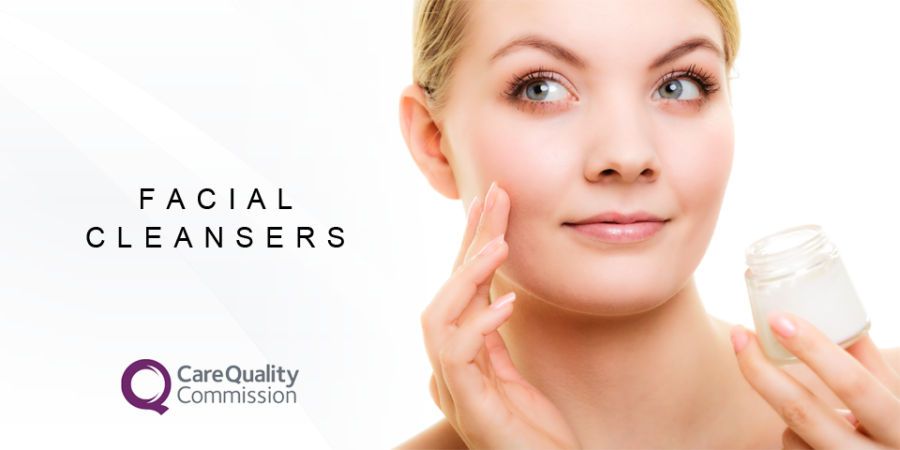 Acne skin care .Acne or spots can affect people of all ages