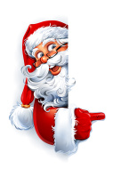 stock-illustration-47297630-santa-claus-pointing
